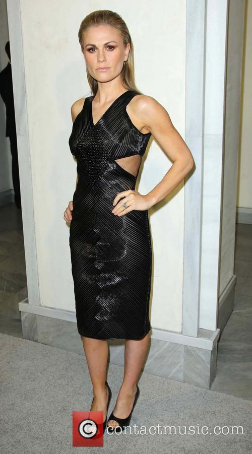 anna paquin tom ford cocktail party 3519382