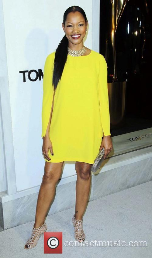 garcelle beauvais tom ford cocktail party 3519385