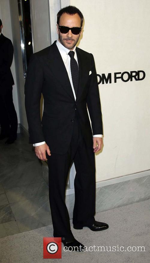 Tom Ford 1