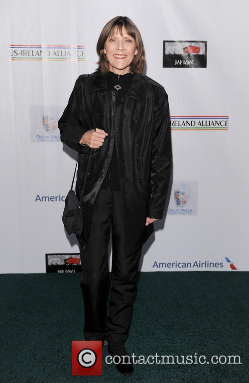 Michelle Burke 3