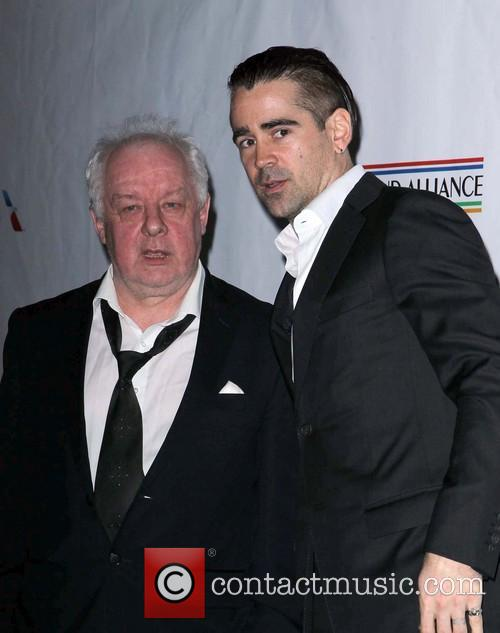 colin farrell jim sheridan us ireland alliance 3519318