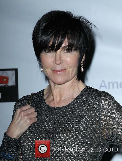 Colin Farrell and Hylda Queally 8