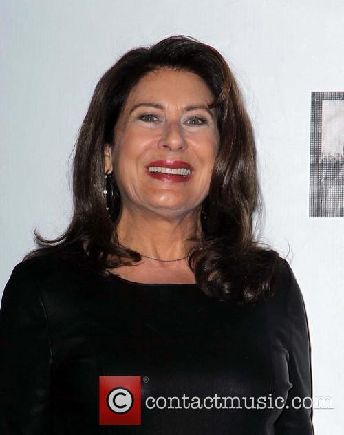Paula Wagner 1