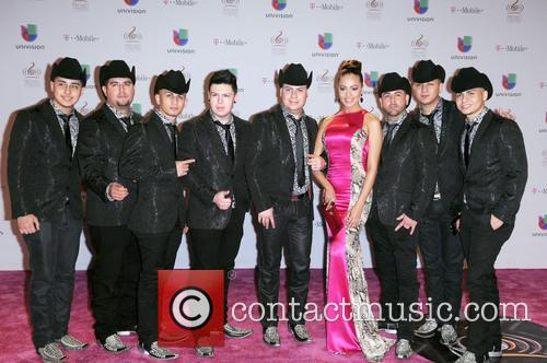 Anniversary Of Univision's, Premio Lo Nuestro A and La Musica Latina 1