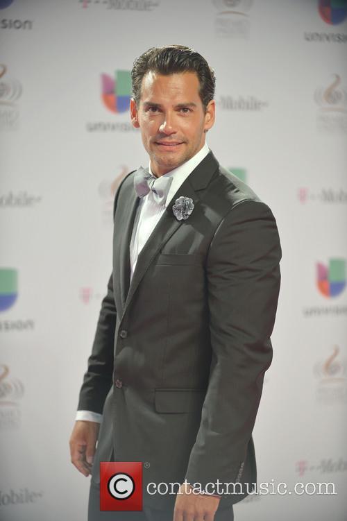 Cristian De La Fuente 3