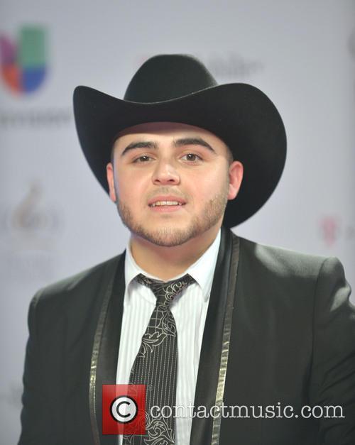 Gerardo Ortiz 2