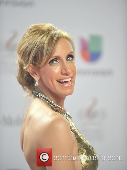 Lili Estefan 2