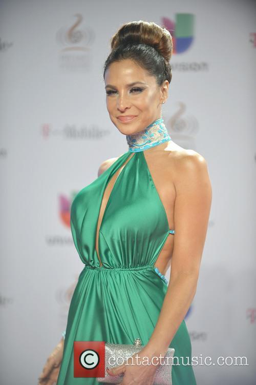 Lorena Rojas 3