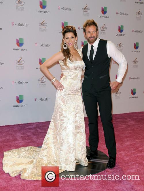 Lourdes Stephen and Gabriel Soto 6