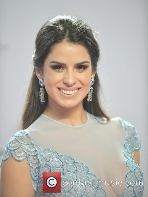 Vanessa De Roide 2