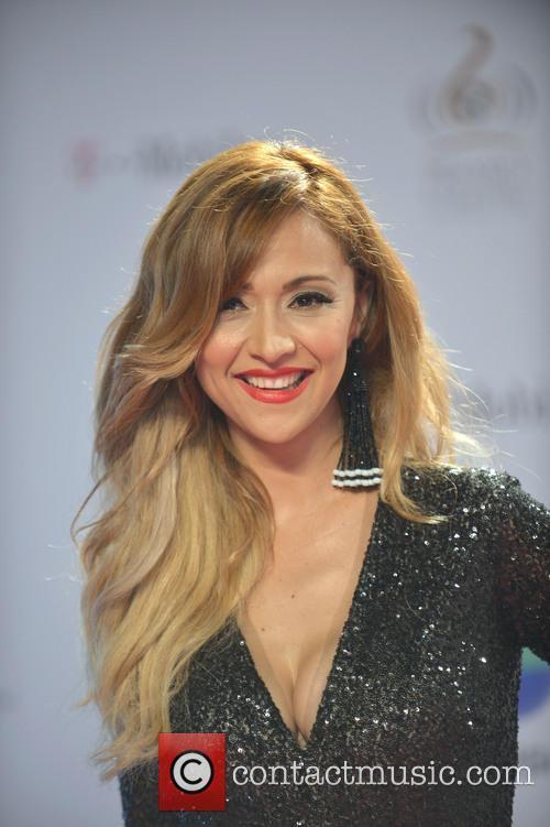 Veronica Bastos 1