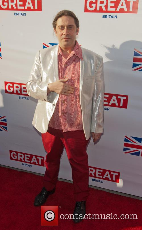 bernie katz great british film reception to 3524010