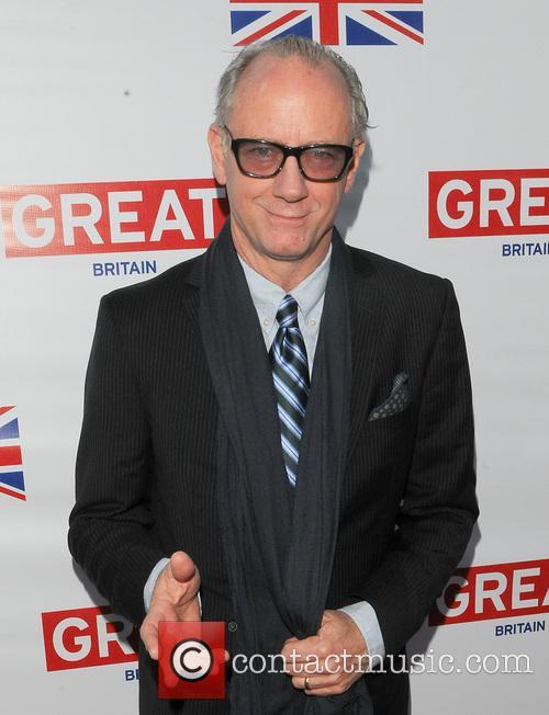 xander berkeley great british film reception to 3524097