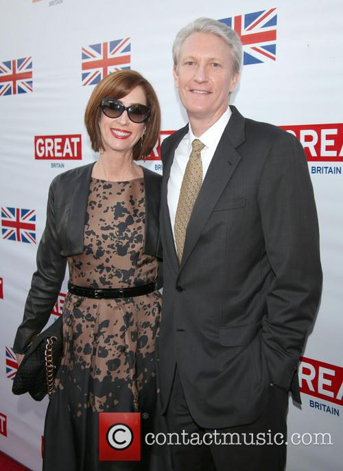 Great British Film Reception and British 2