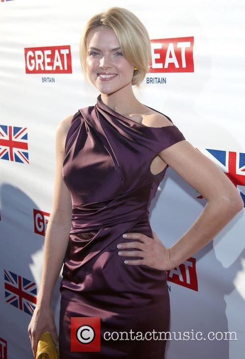 Great British Film Reception and British 6
