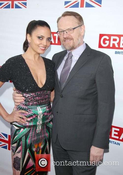 Great British Film Reception and British 9