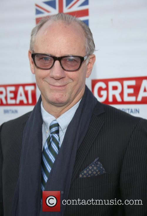 GREAT British Film Reception and British 12