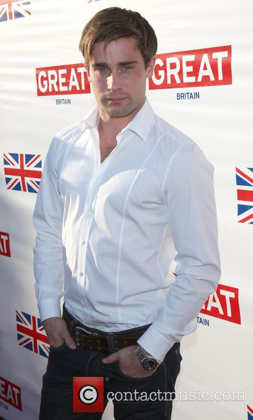 GREAT British Film Reception and British 14