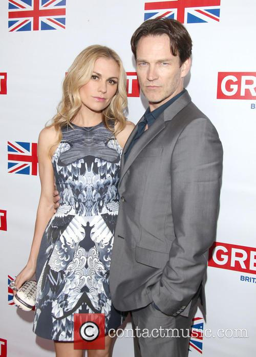 GREAT British Film Reception and British 25