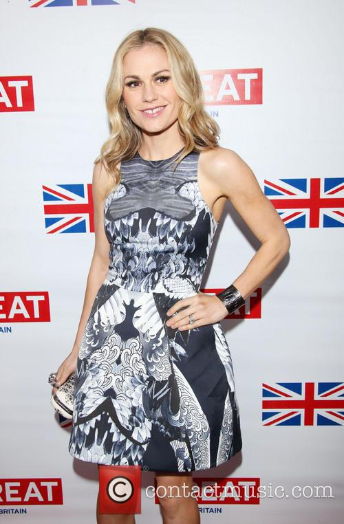 Great British Film Reception and British 1