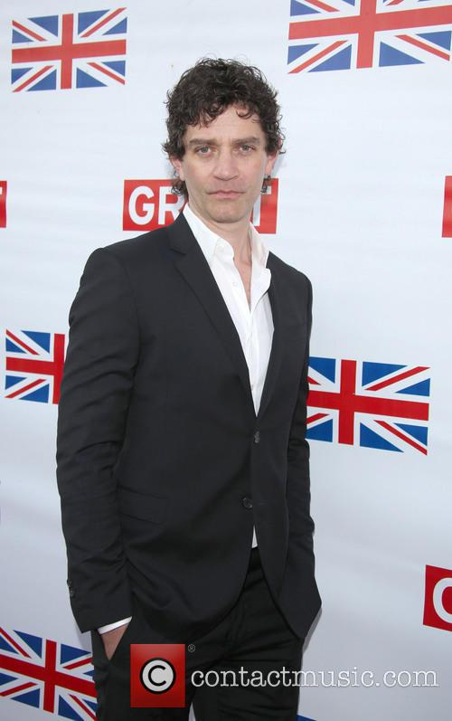 GREAT British Film Reception and British 27