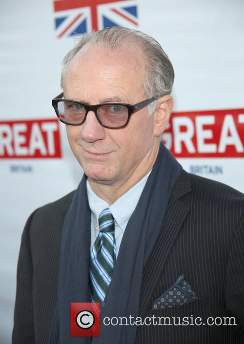 GREAT British Film Reception and British 29