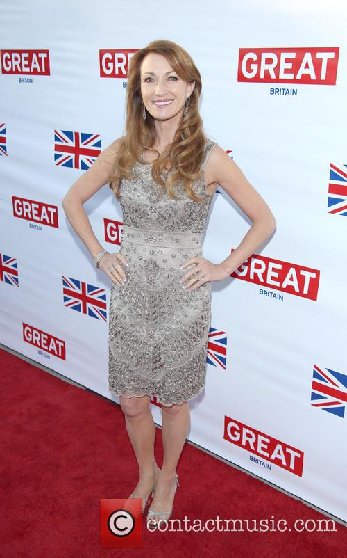 GREAT British Film Reception and British 31
