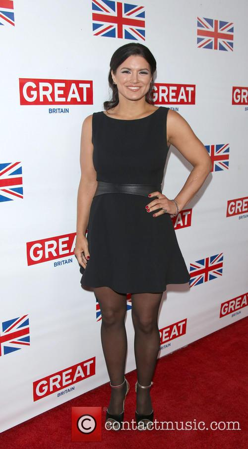 GREAT British Film Reception and British 32