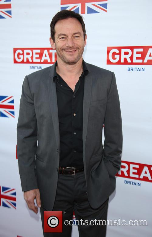 GREAT British Film Reception and British 39