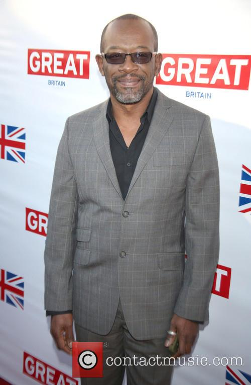 GREAT British Film Reception and British 47
