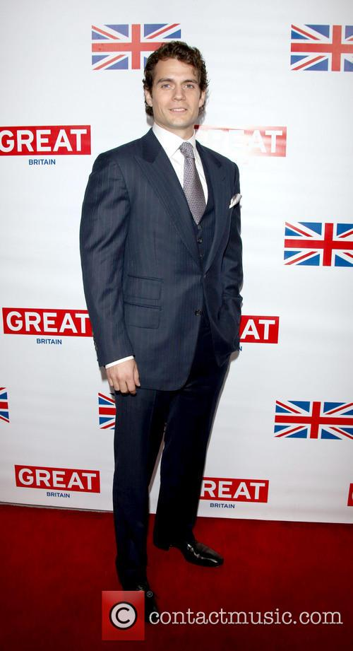 GREAT British Film Reception and British 49