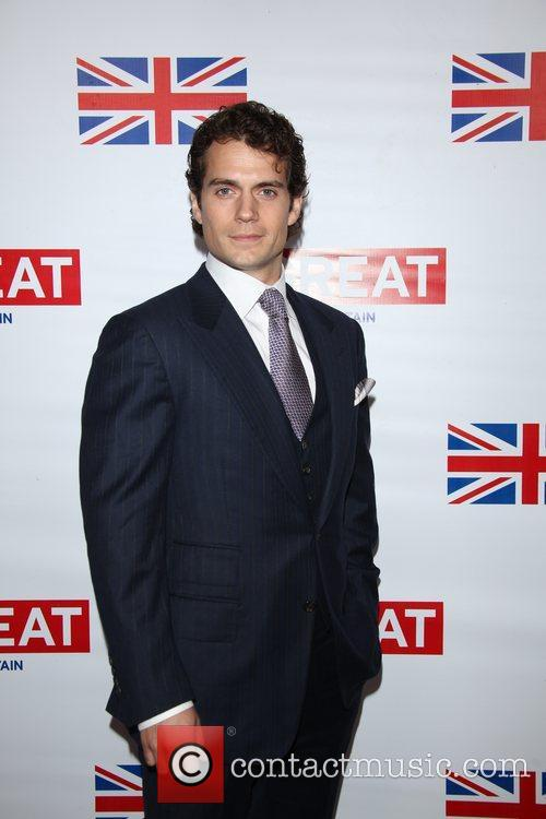 GREAT British Film Reception and British 51