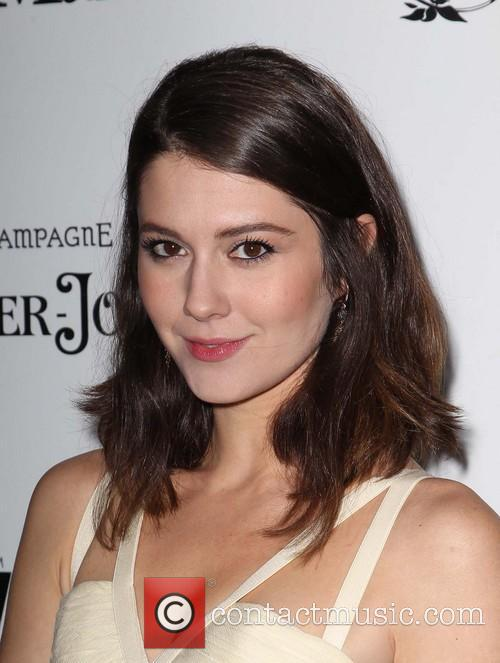 Mary Elizabeth Winstead 3