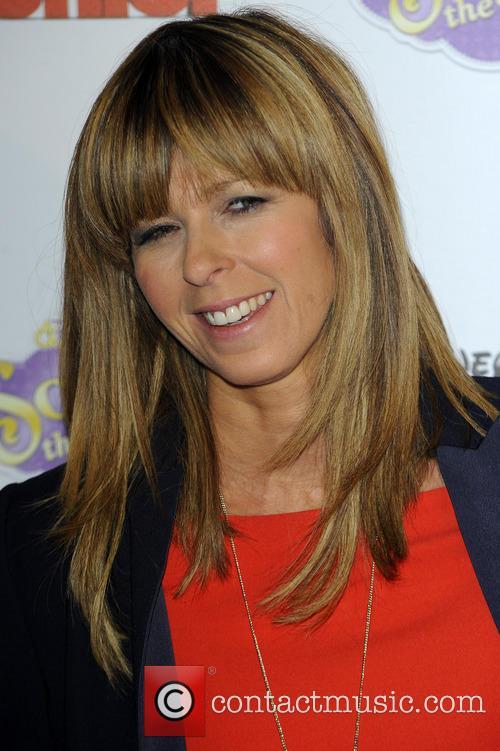 Kate Garraway 3