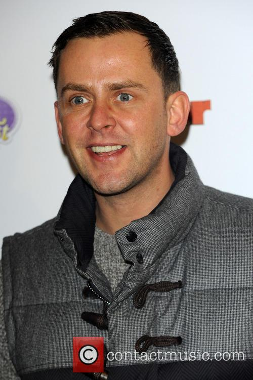 Scott Mills 2