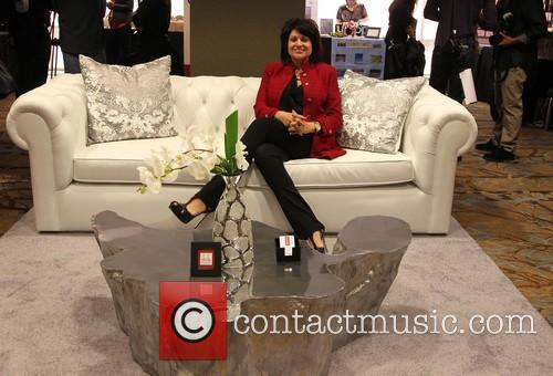Suite Designer Danielle Rios 2