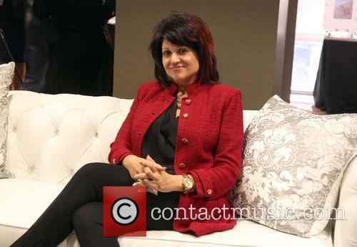 Suite Designer Danielle Rios 3