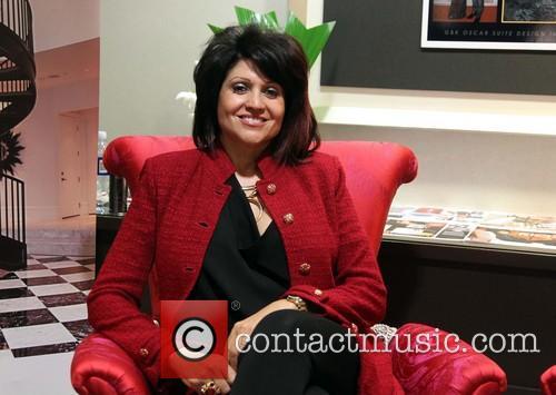 Suite Designer Danielle Rios 4