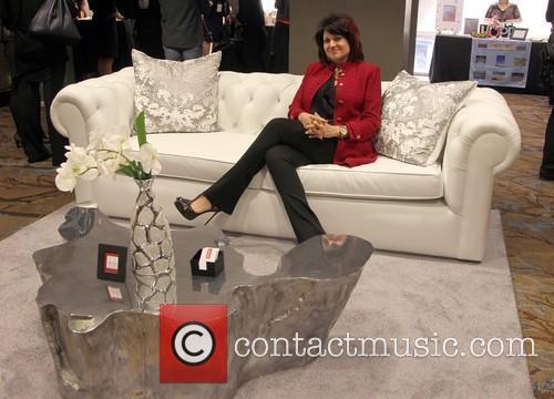 Suite Designer Danielle Rios 5