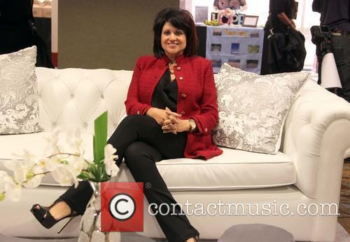 Suite Designer Danielle Rios 6