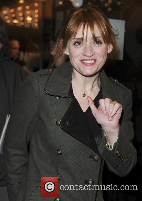 Anne Marie Duff 2