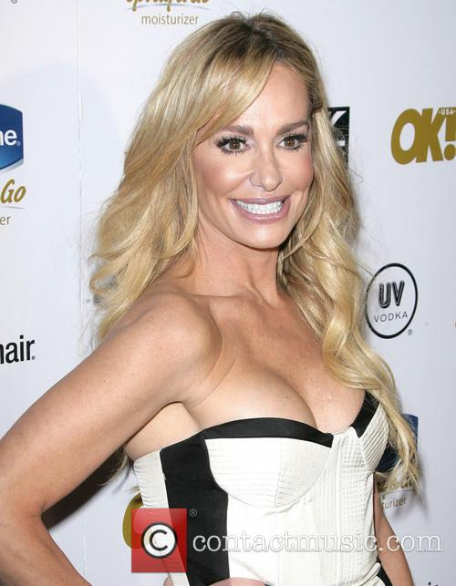 Taylor Armstrong 10