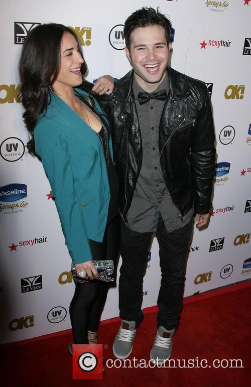 Cody Longo and Guest 4