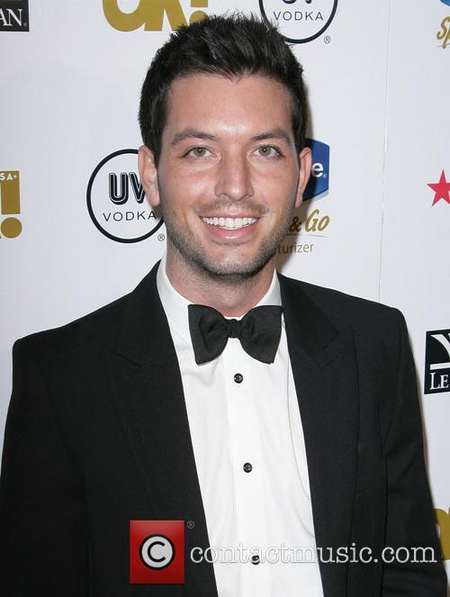 Daniel Musto 1