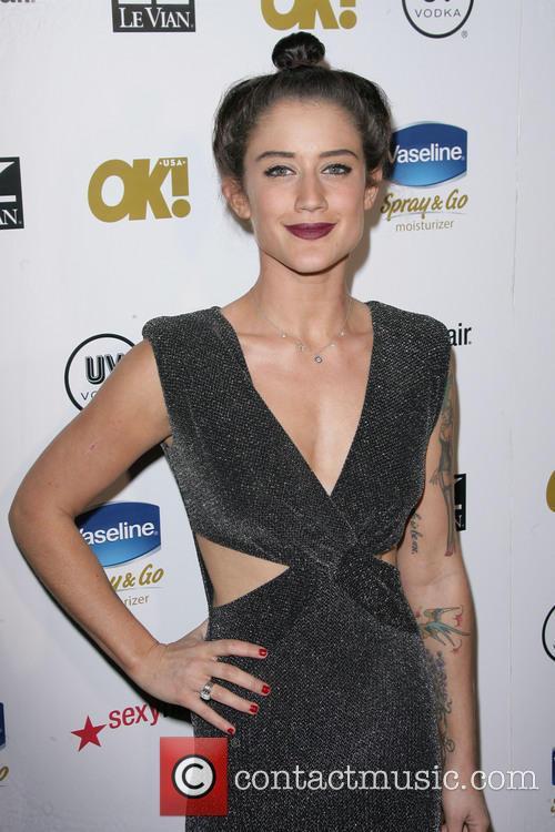 Katie Waissel 1
