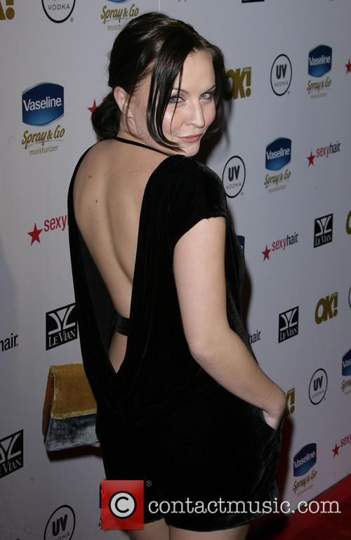 Lindsey Haun 2
