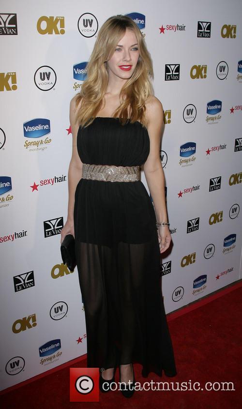 Olivia Jordan 6
