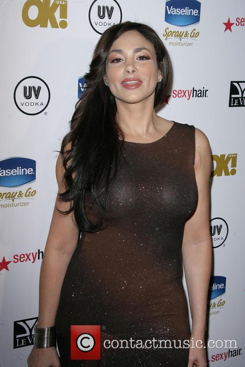 Patricia De Leon 4