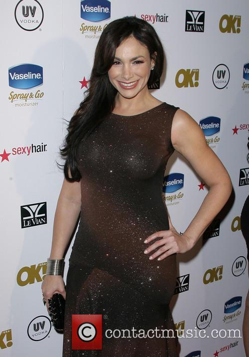 Patricia De Leon 6