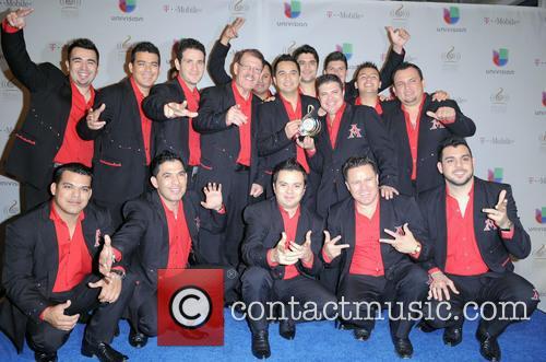 Premio Lo Nuestro A, La Musica Latina and Pressroom 2